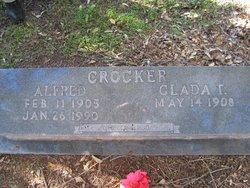Alfred Markham Crocker