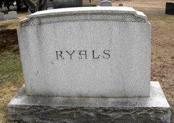 E Emogene <i>Smith</i> Ryals