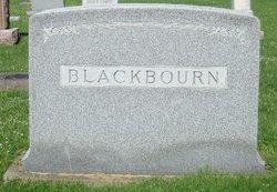 Hannah <i>McGonigil</i> Blackbourn