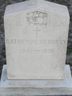 Catherine Hennesy