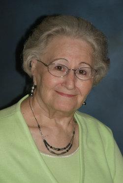 Celestine Joy Jo <i>Mills</i> Waldron
