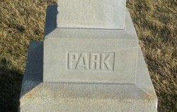Andrew Park