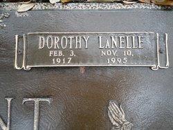Dorothy LaNelle Bryant