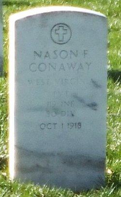 Nason French Conaway