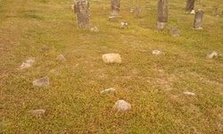 Tenpenny Cemetery