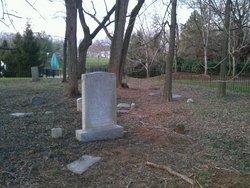 Broad Run Church Cemetery