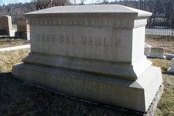 Arthur B. Hamlin