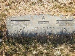 Charles C. Thacker