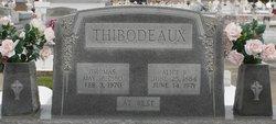 Alice R. Thibodeaux