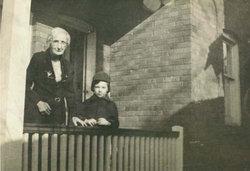 Mrs Alma Roseana <i>Horne</i> Gould