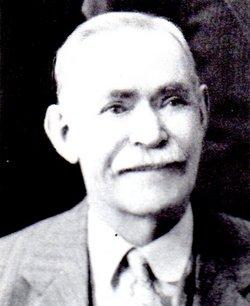 Olof Peter Johanson