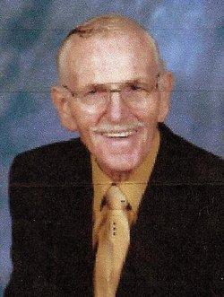 Rev Robert J. Bob Shellhouse