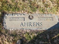 William H. Ahrens