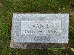Ivan L