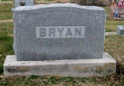 John James Bryan