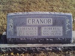 Robert Luther Cranor