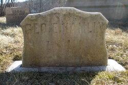 George Emery Hamlin