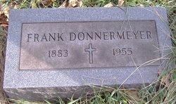 Frank Donnermeyer