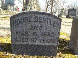 House Bentley