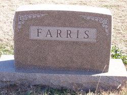 Herbert N Farris