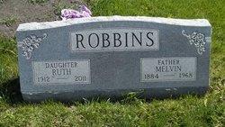 Ruth Robbins