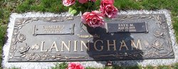 Charles J Laningham