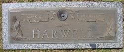 Mark W Harwell
