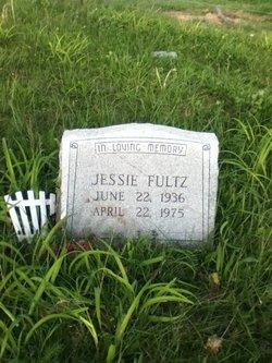 Jesse Fultz