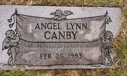 Angel Lynn Canby