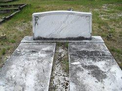 John Alexander Aultman