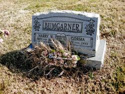 Gorma C <i>Oliver</i> Bumgarner