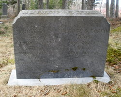 George Stillman Coffin