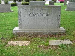 Sina <i>Keith</i> Craddock