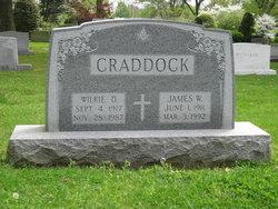Wilkie <i>Davis</i> Craddock