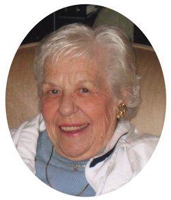 Dorothy C. <i>Wilson</i> Musil