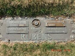 Merm Rubens