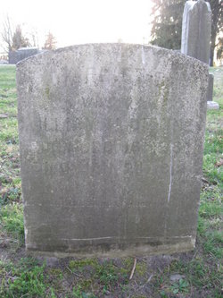 Harriet C Deviney