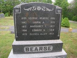 George Bearse