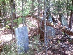 Allen-Briley Cemetery