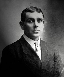 Charles Henry Charlie Richardson