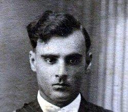 Herman S. Boan