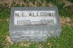N. L. Allgood