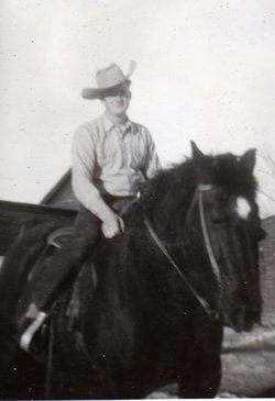 John Johnny Kraft