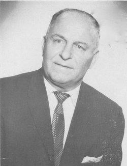 Anthonino Martino Sinatra