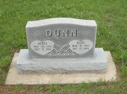 Agnes Dunn