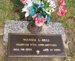Wanda L. Bell