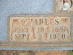 Charles Deviney