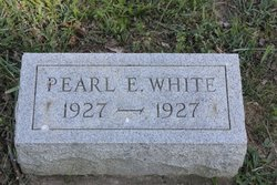 Pearl Elizabeth White
