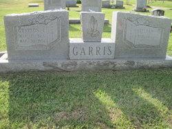 Grayson Leroy Garris