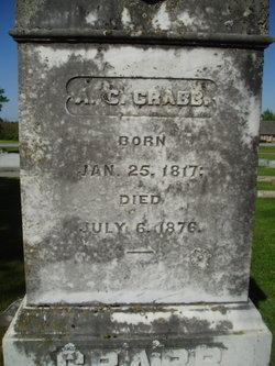 Alexander Compton Crabb